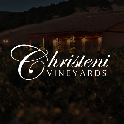 Christeni Vineyards